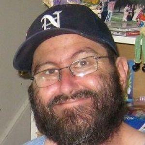 Robert T. Guillemette, Jr., 46