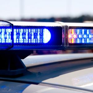 Rapping Too Loudly: Beverly Police Log