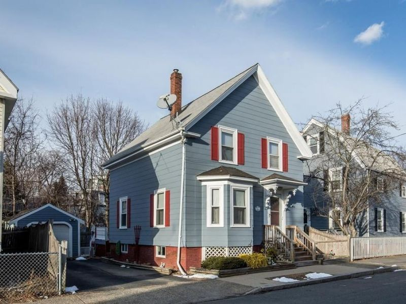 5 north shore homes under 300k peabody ma patch for North shore home builders
