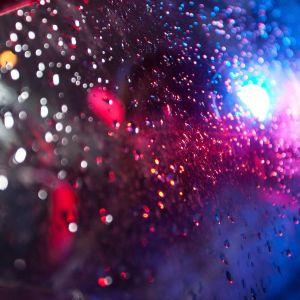 Dumpster Fire And More: Salem Police Log