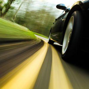 Salem Default Speed Limit To Drop