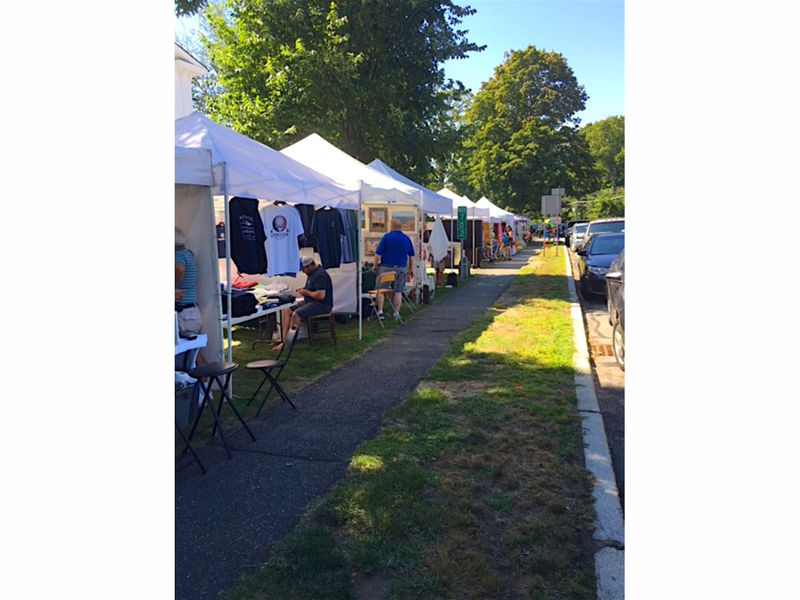Gloucester Ma Craft Fair