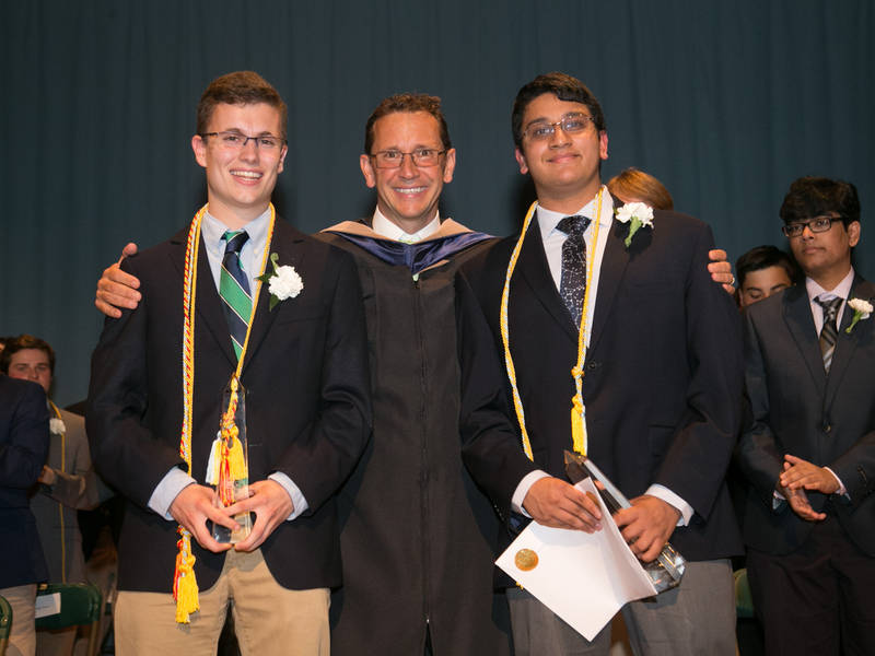 west haven catholic single men Class 2018 grad info filled with tradition in celebration of all that our young men have achieved in their four dame way │ west haven, ct 06516.