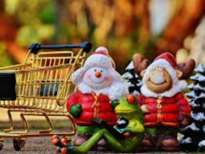 Holiday Shopping Black Friday And More Farmington MI Patch