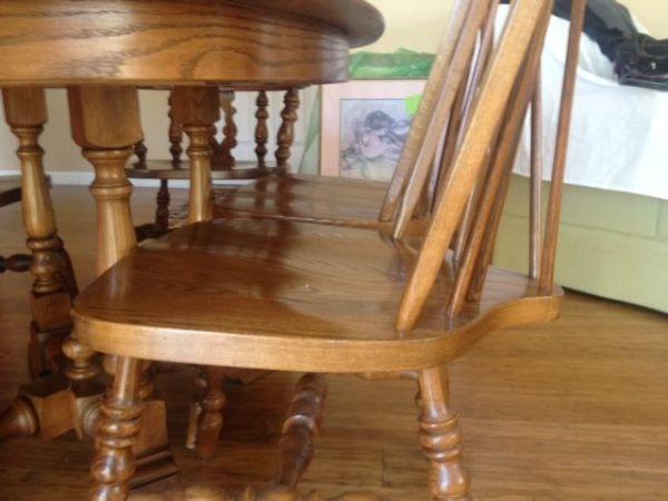 Craigslist Staten Island Furniture Owner Com With Craigslist Dallas  Furniture By Owner