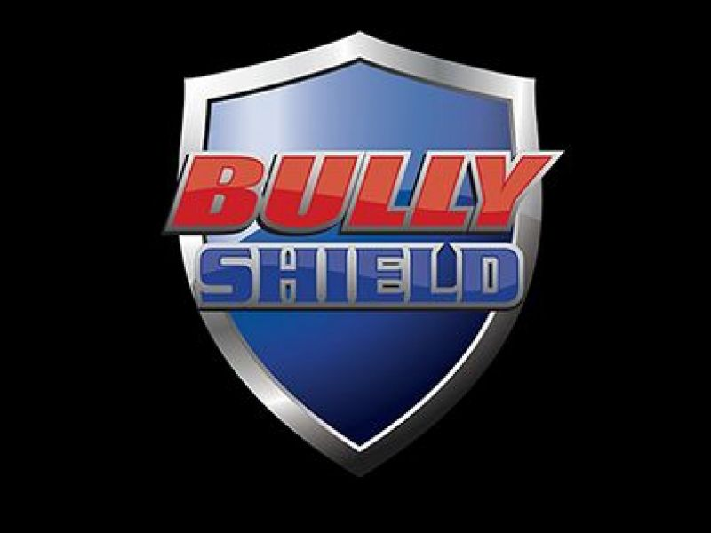 Bully Shield Free Anti Bullying Event Saturday October 15th