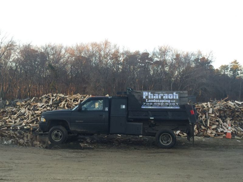 Seasoned Firewood For Sale Howell Nj Patch