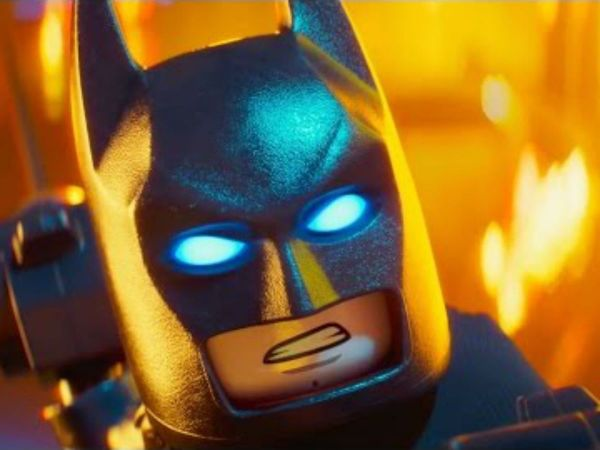 Rob Schrab Out, 'Trolls' Director Mike Mitchell In For 'Lego Movie' Sequel