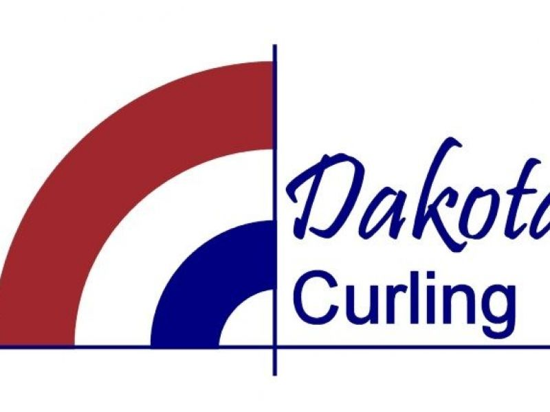 Dakota Curling Opening In Downtown Lakeville Lakeville Mn Patch