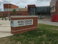 Winchester Ends Watertown Field Hockey Streak