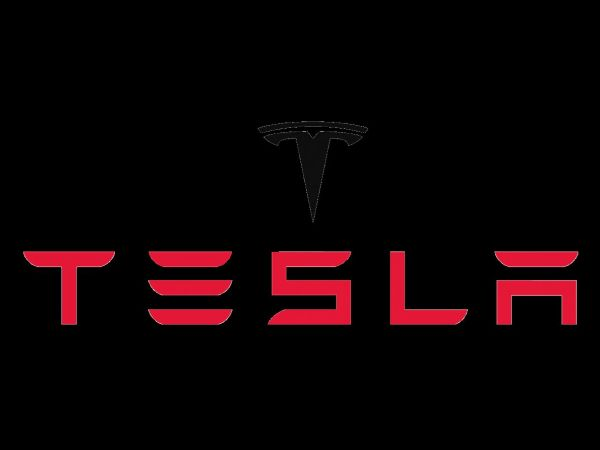 Tesla Motors Accidents Have Lowered After Autopilot Launch: NHTSA
