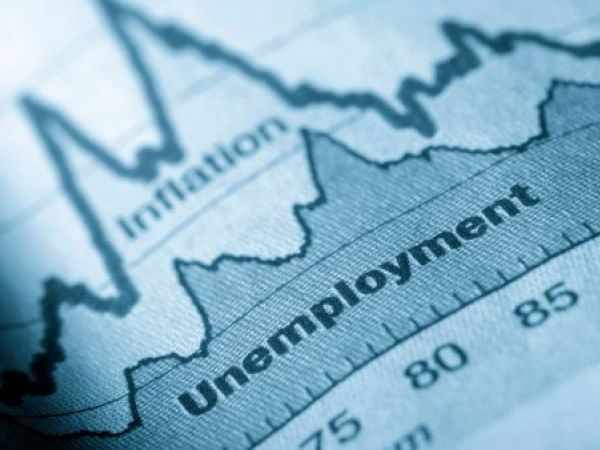 Unemployment rates drop in Lima area