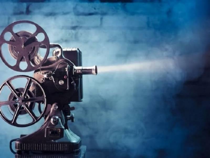 UCLA Launches Drive to Restore Ray Manzarek/Jim Morrison Filmwork