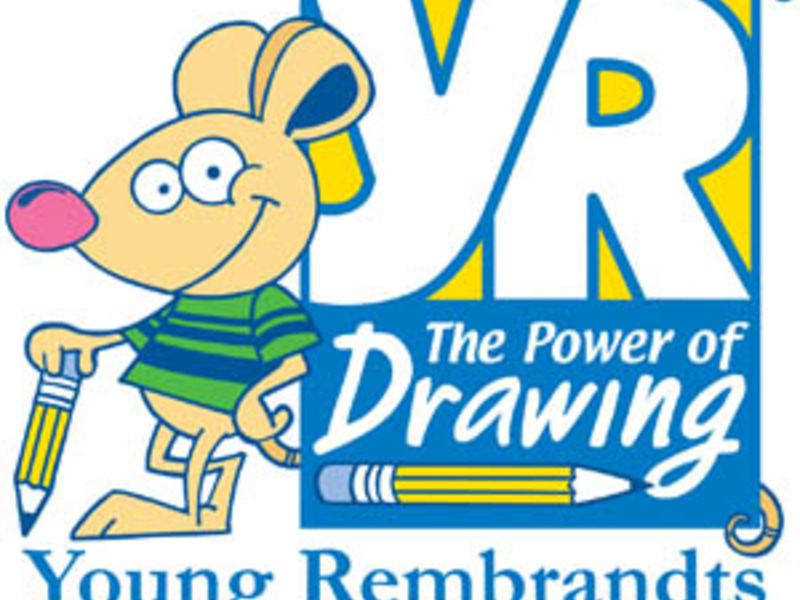 Young rembrandts coupon illinois