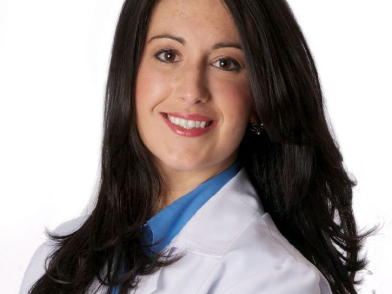 Harrison Dentist Dr Magid Katz Shares Top 10 Tips On How To Get A