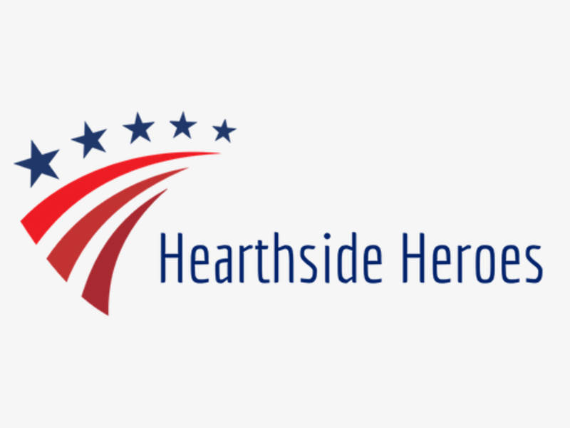 Coldwell Banker Hearthside Launches Heroes