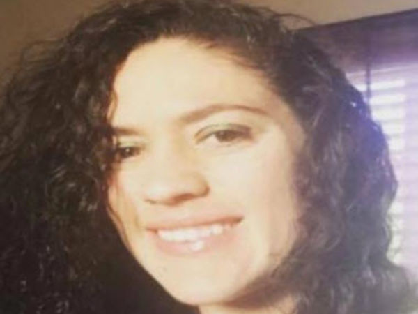 26-Year-Old Woman Reported Missing