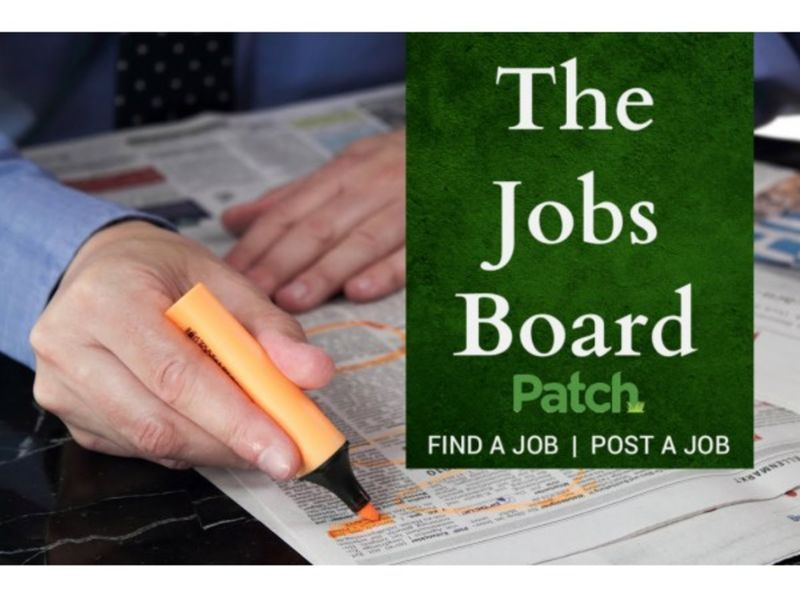 Your Next Miami Beach Job May Be Here | Miami Beach, FL Patch