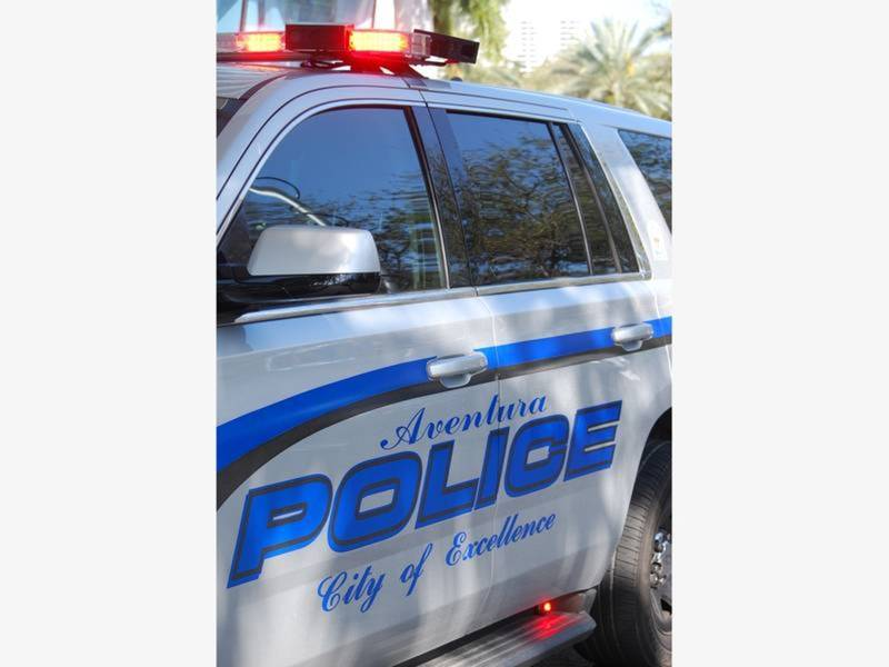 Police Officer Jobs West Palm Beach Fl