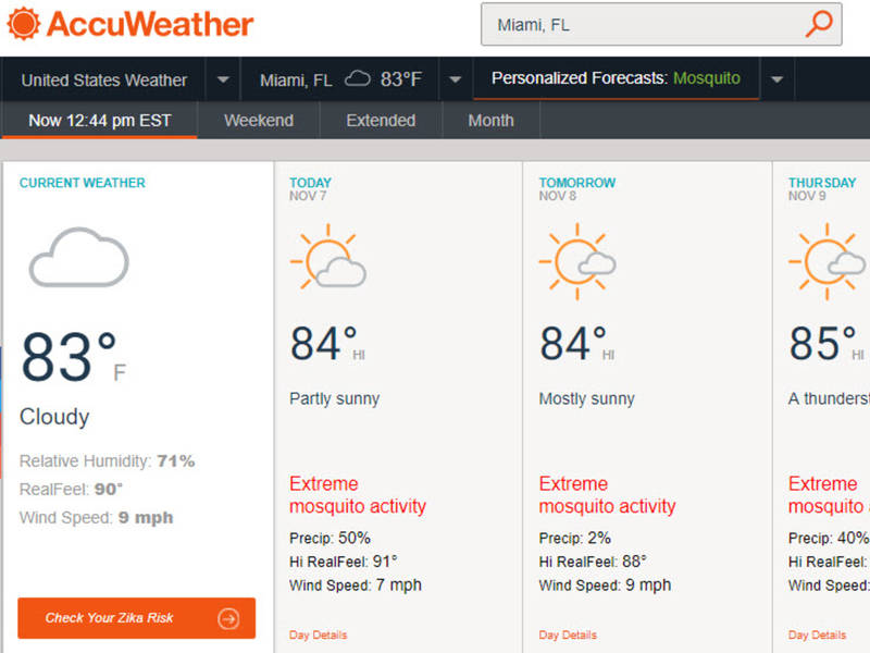 New York City Weather Day Location Of New York City Weather - 10 day weather ny