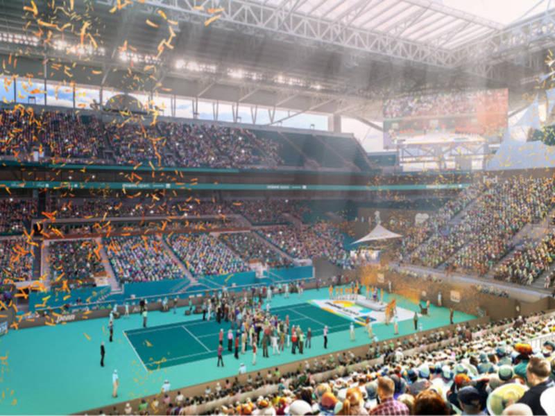tennis miami open 2019