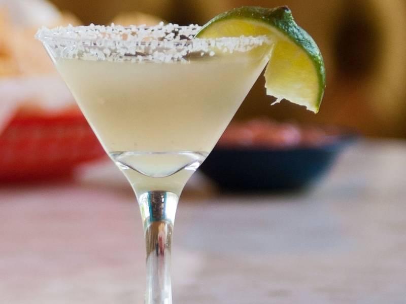 National Tequila Day 2018 Around Miami | Pinecrest, FL Patch