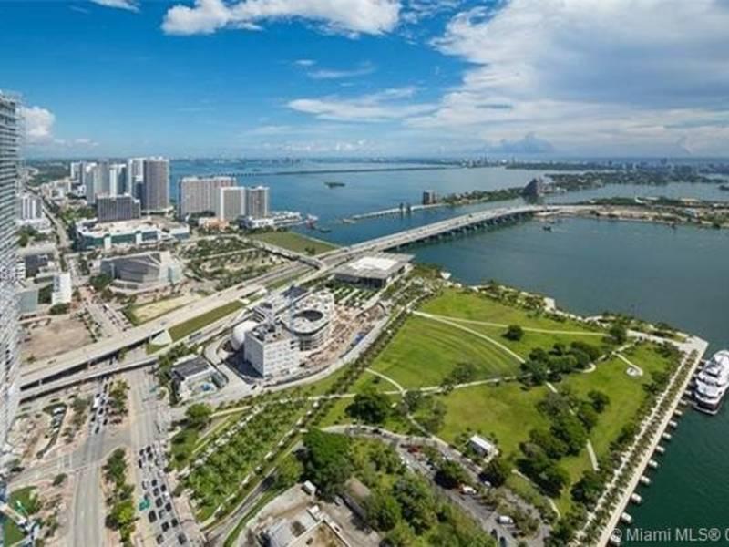 Florida Community Bank Miami Beach