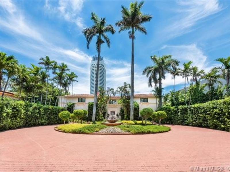 Sunday Real Estate: 6 Homes With SoFlo Spirit
