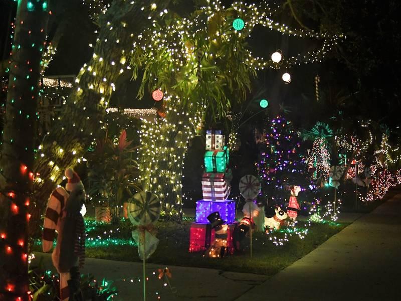 Restaurants Open On Christmas Day Around Sarasota | Sarasota, FL Patch