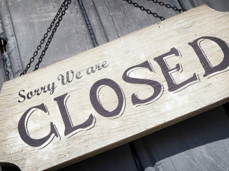 Payless Begins Liquidation Sales At US, Florida Stores