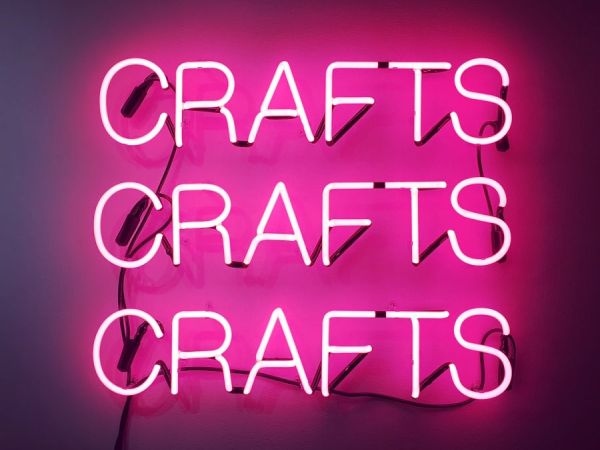 Image result for brooklyn craft company crafts crafts crafts