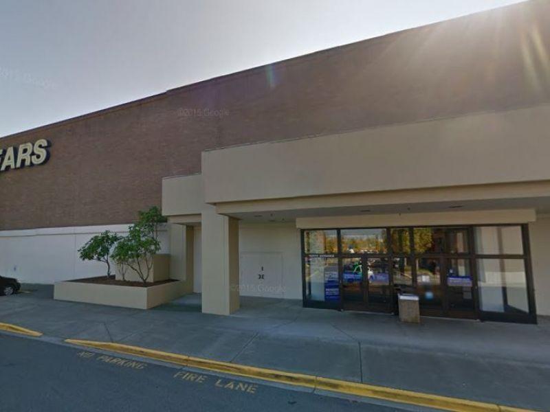 washington sears  kmart stores will close