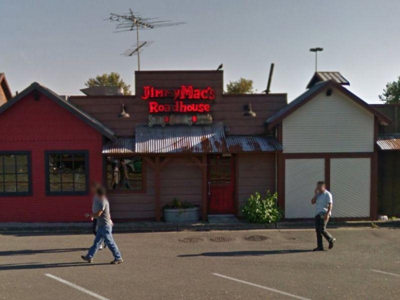 Shooting At Renton Restaurant Appears 'Random,' Police Say ...