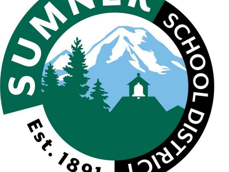 Sumner School District Name Change What Do You Think Bonney Lake WA Patch