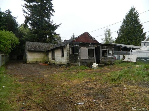 Lakewood jblm wa patch breaking news local news for Seattle area home builders