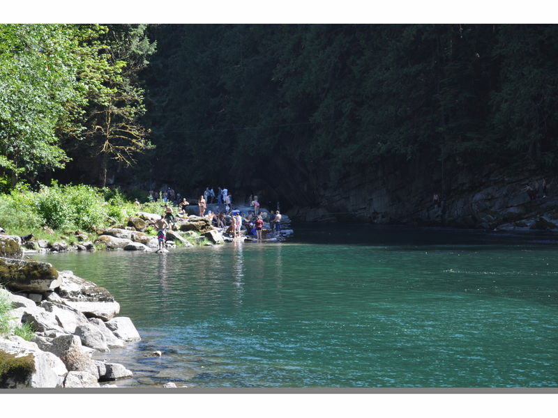 "skykomish women By far, the hottest action has been happening on the skykomish river for both bank and boat anglers for summer-run steelhead ""this was one of the best."