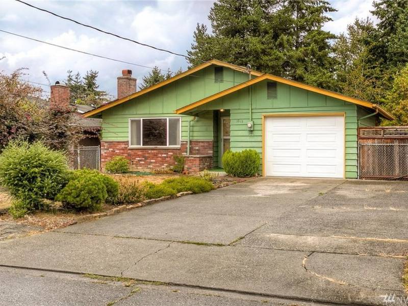 4 bargain homes for sale in pierce county puyallup wa patch for Home builders in puyallup wa