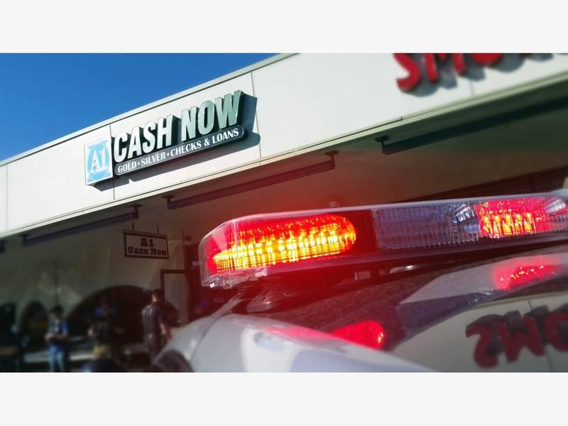 Payday loans moore oklahoma image 10