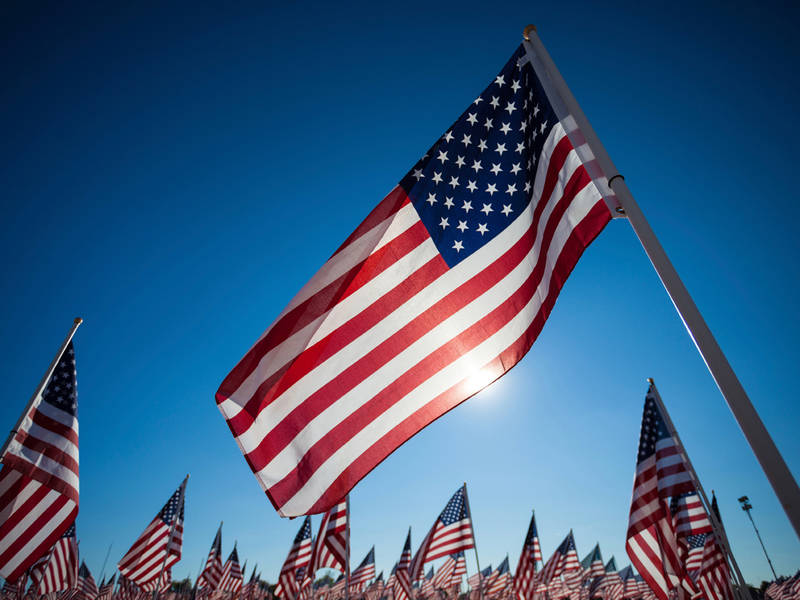 recipe: free meals for veterans on memorial day 2017 [30]