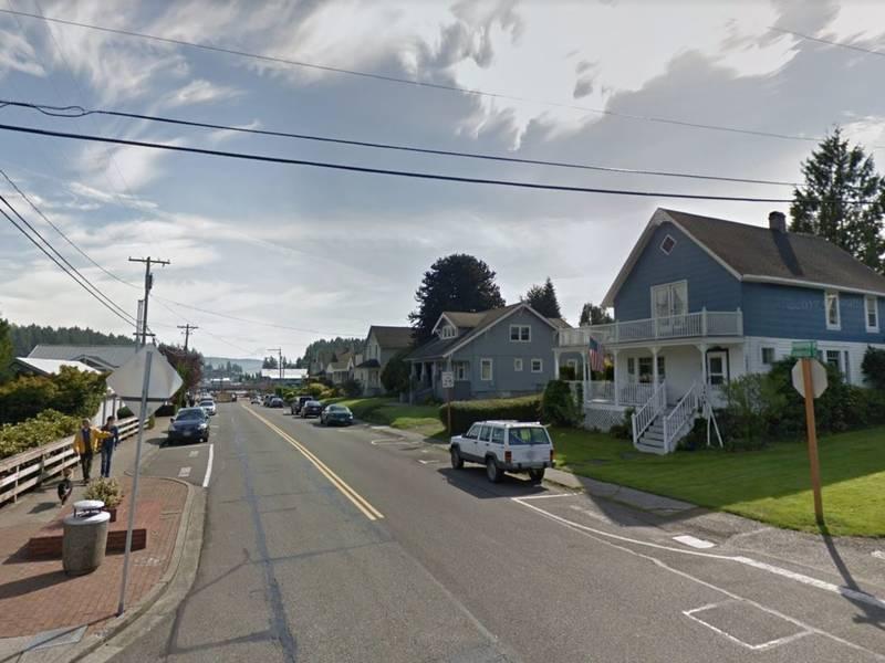 Gig Harbor To Consider Millville Restaurant Development Stoppage