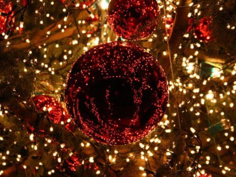 2016 top holiday light list 0 - Local Christmas Light Shows