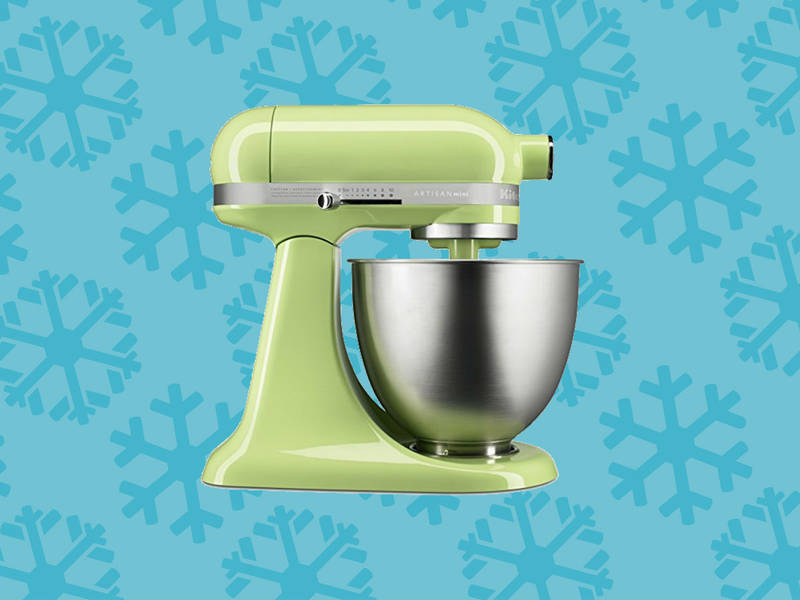 Holiday 2017: The Best Gifts For Cooks