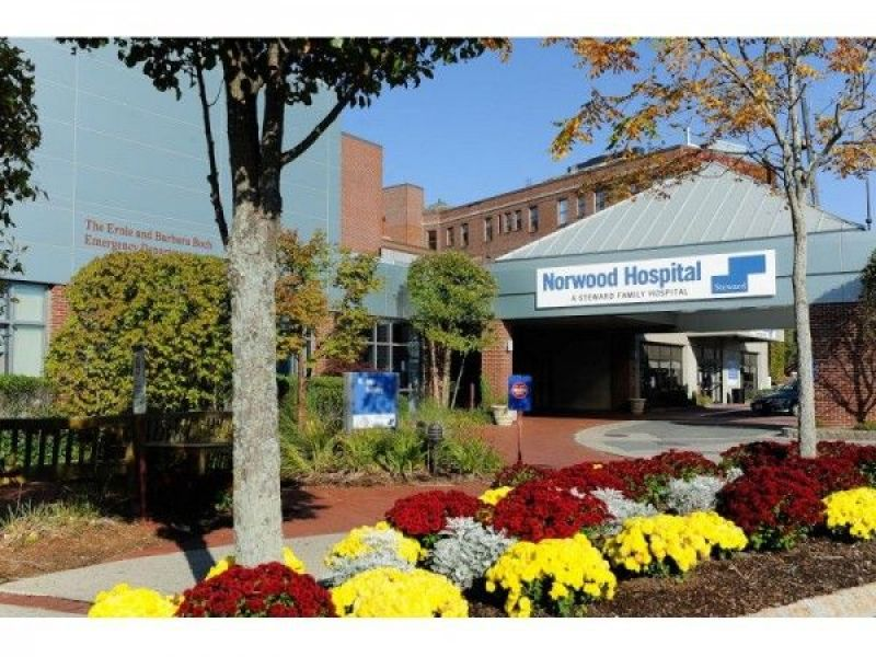 MassHealth Selects Steward Health Care System To