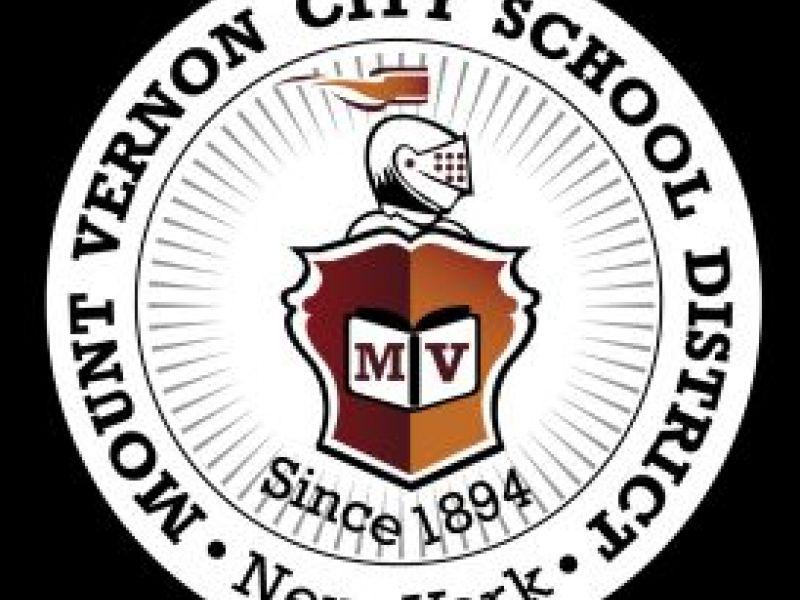 322 Community News Vernon Edition