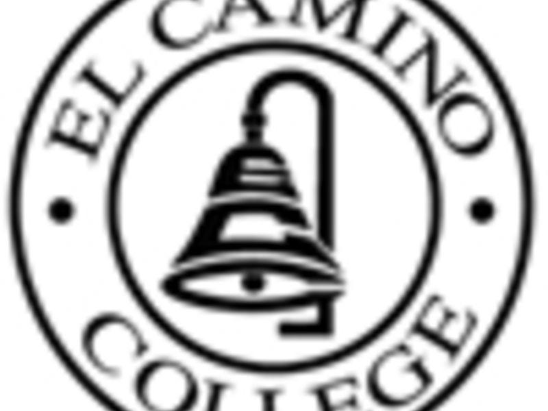 El Camino College Hosts 'Children's Day' - Manhattan Beach, CA Patch