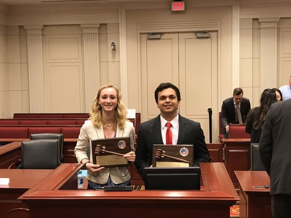 supreme court essay competition