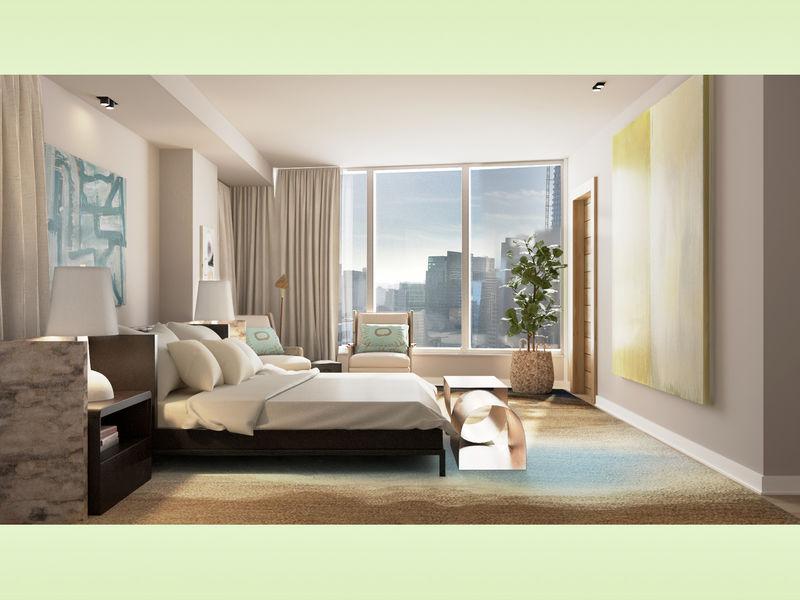 Decorist sf office 10 Interior Designer Lumina Announces Virtual Interior Design Concepts San Francisco Ca Patch Unowincco Lumina Announces Virtual Interior Design Concepts San Francisco