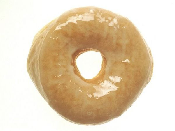 Krispy Kreme giving away free doughnuts until February 28