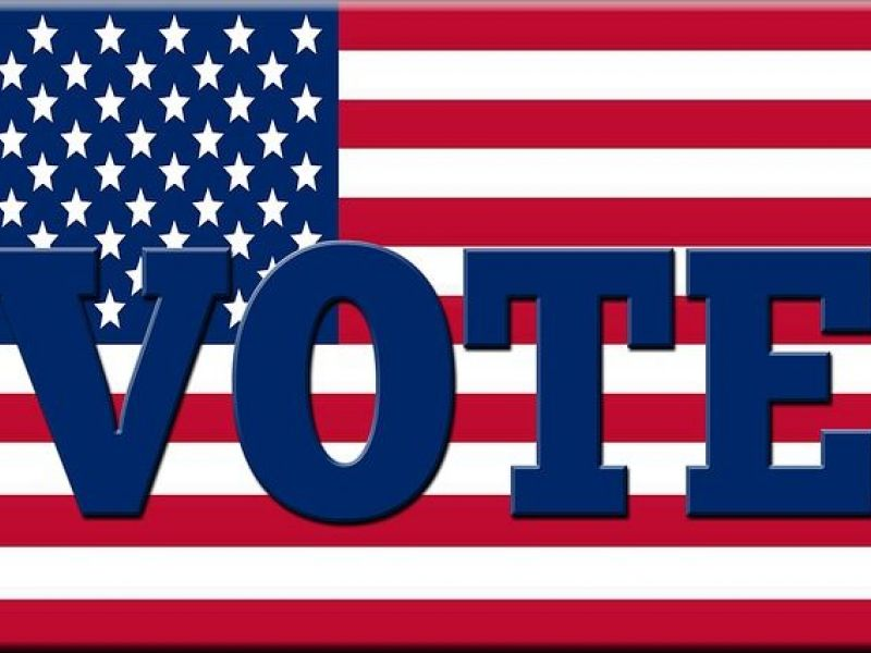 Polls Open Now For Cobb S March 21 Special Election East