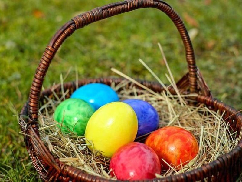 Easter egg hunts in metro atlanta a list cascade ga patch easter egg hunts in metro atlanta a list negle Choice Image